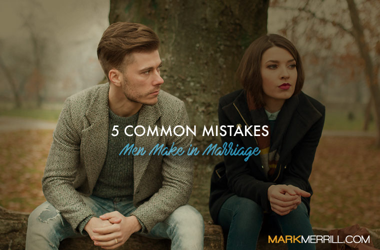 Dating mistakes guys make, cute girls sex live action